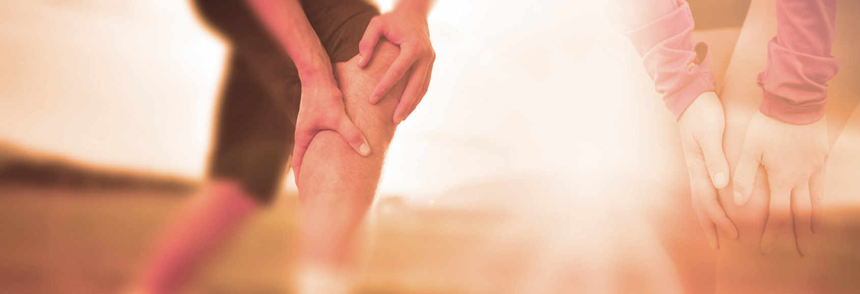sports massage cheltenham gloucestershire annie white