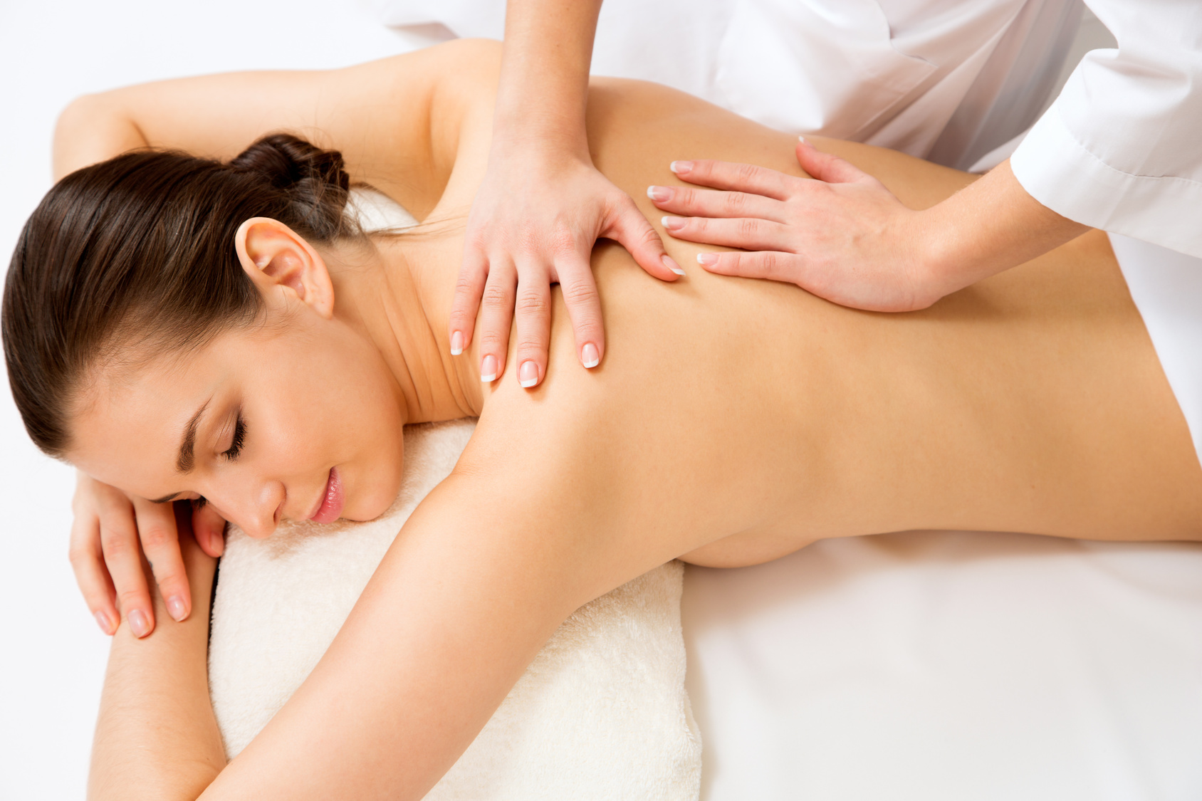 remedial massage cheltenham gloucestershire annie white